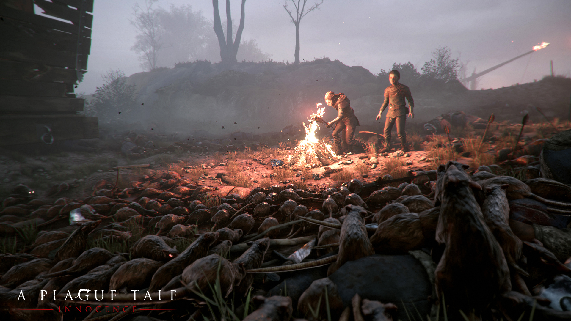 A_Plague_Tale-Innocence-03.jpg