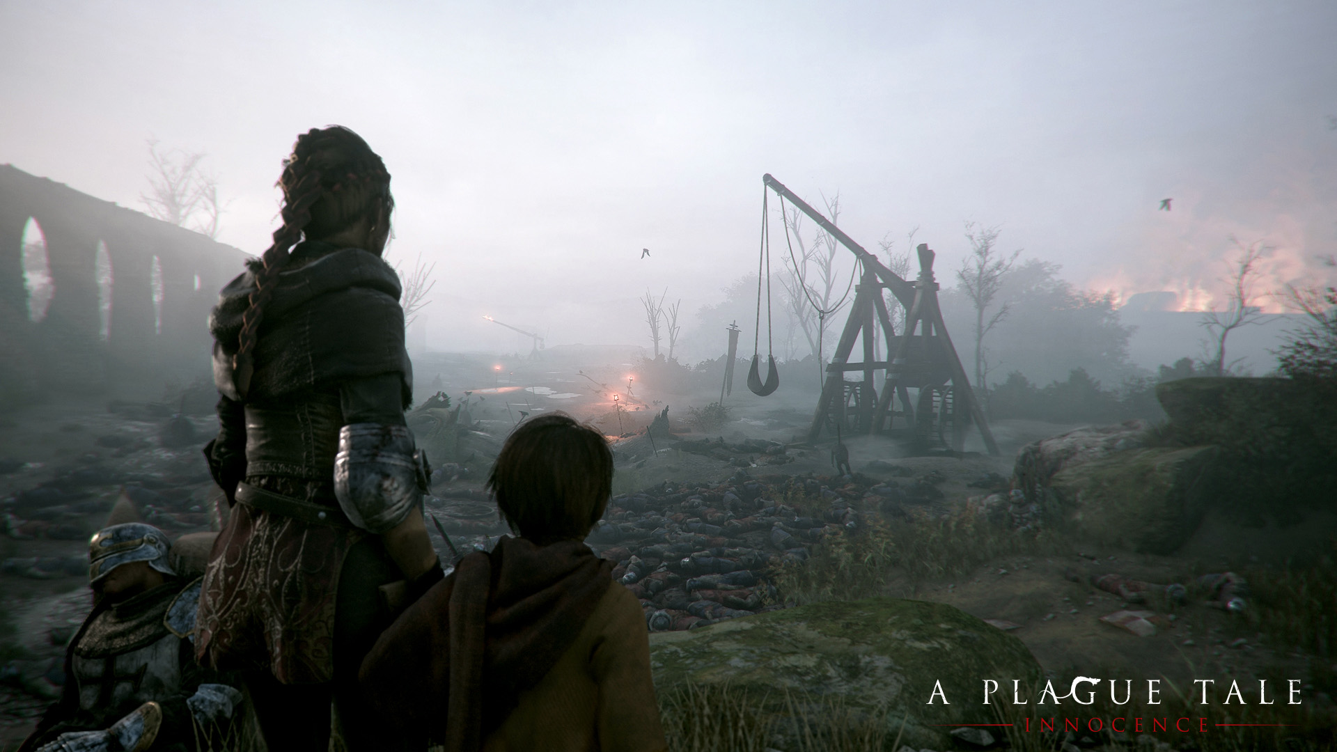 A_Plague_Tale-Innocence-08.jpg
