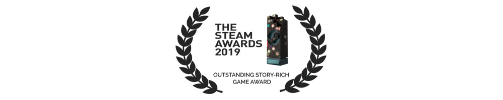 Awards-2019-steam.jpg