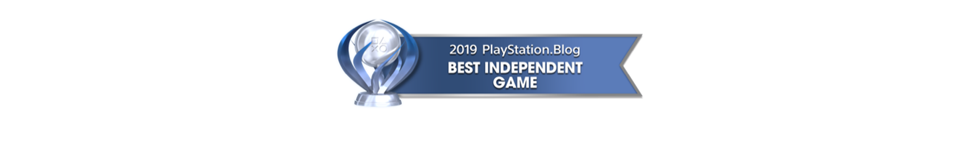 Best-independent-game-Playstation-blog-2019.png
