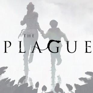 The Plague ANNONCE