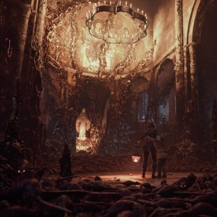 A Plague Tale | E3 Teaser