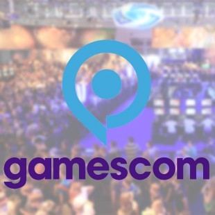 EVENT | Live @2017gamescom