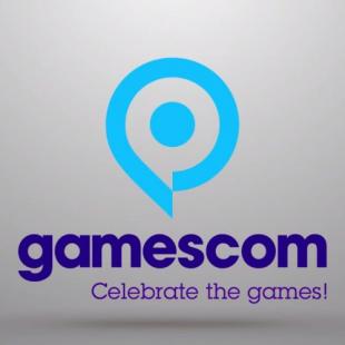 A Plague Tale Gamescom gameplay trailer